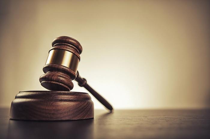Landelijk Wonen Funda : Vbo makelaar tekent hoger beroep aan in zaak funda vbo